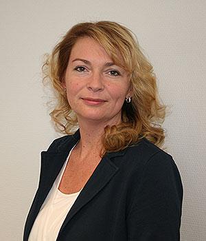 Sandra-Feger