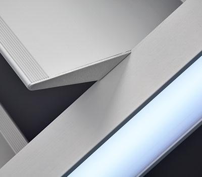 Aluminium5